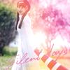 あま津うに / silent days [CD+DVD] [限定]