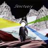中田裕二 / Sanctuary [CD+DVD] [限定] [CD] [アルバム] [2019/05/15発売]