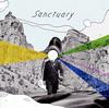 中田裕二 / Sanctuary [CD] [アルバム] [2019/05/15発売]