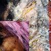 Merzbow / Environmental Percussion Vol.2 [紙ジャケット仕様] [CD] [アルバム] [2019/04/19発売]
