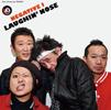LAUGHIN'NOSEが現メンバーでの再録アルバム『NEGATIVE』を2作同時リリース