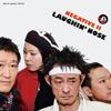 ラフィン・ノーズ / NEGATIVE 2 [紙ジャケット仕様] [CD] [アルバム] [2019/04/08発売]