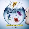 KEYTALK / BUBBLE-GUM MAGIC [CD] [シングル] [2019/05/15発売]