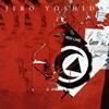 JIRO YOSHIDA / RED LINE [SA-CDハイブリッド]