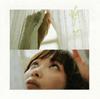 日本工学院の2019年度CMソングは?