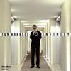 トム・ハレル / インフィニティ [CD] [アルバム] [2019/03/21発売]