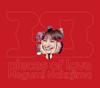 中島愛 / 30 pieces of love [Blu-ray+2CD] [限定]