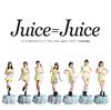 Juice=Juice / 「ひとりで生きられそう」って それってねえ、褒めているの? / 25歳永遠説(初回生産限定盤SP) [CD+DVD] [限定] [CD] [シングル] [2019/06/05発売]
