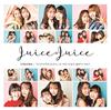 Juice=Juice / 「ひとりで生きられそう」って それってねえ、褒めているの? / 25歳永遠説(通常盤B) [CD] [シングル] [2019/06/05発売]