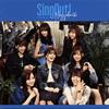 乃木坂46 / Sing Out!(Type D) [Blu-ray+CD] [CD] [シングル] [2019/05/29発売]