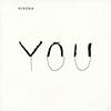 HIROBA / YOU(with 小田和正) [CD] [シングル] [2019/04/17発売]
