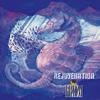 PRISM / REJUVENATION [紙ジャケット仕様] [CD] [アルバム] [2019/05/20発売]