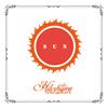 Hilcrhyme / SUN〜リメイクベスト1〜 [CD] [アルバム] [2019/06/12発売]
