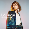 Do As Infinity / Lounge [CD+DVD]