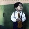 KERA - LANDSCAPE [CD]
