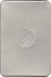 BiSH / CARROTS and STiCKS [デジパック仕様] [Blu-ray+2CD] [限定]