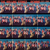 ザ・ローリング・ストーンズ / リワインド 1971-1984 [紙ジャケット仕様] [SHM-CD] [限定] [アルバム] [2019/05/22発売]