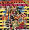 ザ・ローリング・ストーンズ / タイム・ウェイツ・フォー・ノー・ワン:アンソロジー 1971-1977 [紙ジャケット仕様] [SHM-CD] [限定] [アルバム] [2019/05/22発売]