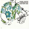 ジョニー・グリフィン / ザ・コングリゲーション [限定] [CD] [アルバム] [2019/06/19発売]