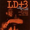 ルー・ドナルドソン / LD+3 [限定] [再発] [CD] [アルバム] [2019/06/19発売]