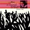 アンドリュー・ヒル / ブラック・ファイア [限定] [CD] [アルバム] [2019/06/19発売]