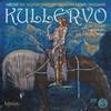 シベリウス:クッレルヴォ ダウスゴー / BBCスコティッシュso. [CD] [アルバム] [2019/06/15発売]