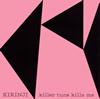 KIRINJI / killer tune kills me feat.YonYon [CD] [アルバム] [2019/06/05発売]