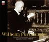 フルトヴェングラー&ウィーン・フィル / 伝説のコンサート(1950-53) フルトヴェングラー / VPO 他 [6CD]