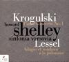 ショパンの時代の音楽〜クログルスキ&レッセルシェリー(P,指揮) シンフォニア・ヴァルソヴィア [CD]