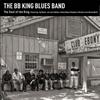 ザ・B.B.キング・ブルース・バンド / ザ・ソウル・オブ・ザ・キング