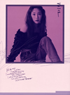 TAEYEON - VOICE [CD+DVD] [限定]