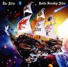 THE ALFEE / Battle Starship Alfee