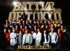 GENERATIONS,THE RAMPAGE,FANTASTICS,BALLISTIK BOYZ from EXILE TRIBE - BATTLE OF TOKYO〜ENTER THE Jr.EXILE〜 [トールケース仕様] [Blu-ray+CD] [限定]