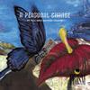 PRISM / A PERSONAL CHANGE [紙ジャケット仕様] [CD] [アルバム] [2019/06/20発売]