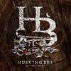 HUSKING BEE - ALL TIME BEST 1994-2019 [2CD]
