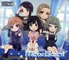 「アイドルマスター シンデレラガールズ劇場」THE IDOLM@STER CINDERELLA GIRLS LITTLE STARS!〜Max Beat