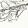 ケニー・バレル - ケニー・バレル Vol.2 [CD] [限定] [再発]