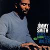 ジミー・スミス - ジミー・スミス・プレイズ・ファッツ・ウォーラー [CD] [限定] [再発]