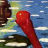 ボビー・ハッチャーソン / ナチュラル・イリュージョンズ [限定] [再発] [CD] [アルバム] [2019/07/17発売]