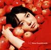 上白石萌音 / i [CD+DVD] [限定]