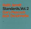 キース・ジャレット・トリオ / スタンダーズ Vol.2 [UHQCD] [限定] [再発] [アルバム] [2019/07/24発売]