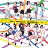 BEYOOOOONDS / 眼鏡の男の子 / ニッポンノD・N・A! / Go Waist(初回生産限定盤C) [CD+DVD] [限定]