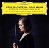 ヴァインベルク:交響曲第2番・交響曲第21番グラジニーテ=ティーラ - クレメラータ・バルティカ 他 [2CD] [SHM-CD]