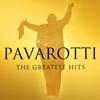 ルチアーノ・パヴァロッティのベスト盤が高音質UHQCDで登場