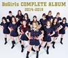 BsGirls / BsGirls COMPLETE ALBUM 2014-2019 [2CD]