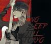 MIYAVI / NO SLEEP TILL TOKYO [CD+DVD] [限定]