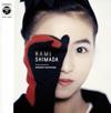 島田奈美 / NAMI SHIMADA songs selected by NAOKO SHIMADA