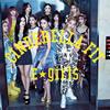 E-girls / シンデレラフィット