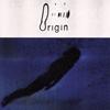 Jordan Rakei / Origin [CD] [アルバム] [2019/06/14発売]