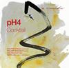pH4 / カクテル